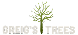 Greig's Trees - Tree Services Sunshine Coast